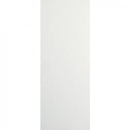 Flush Fibreboard Hollow Core Internal Door 1981mm X 838mm X 35mm