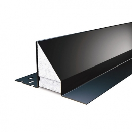 Catnic Cougar Combined Box Closed Eaves Lintel 1650mm Cge90/100