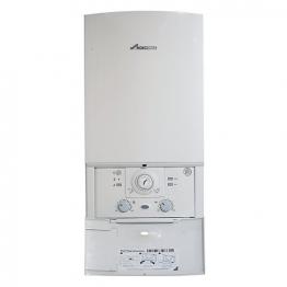 Worcester Greenstar 24kw I System Boiler & Vertical Flue Pack Erp