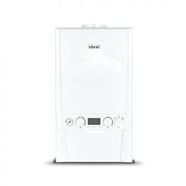 Ideal Logic Plus Heat Only 12kw Blr 215401