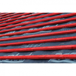 Bs5534 Graded Treated Roofing Batten 25mm X 50mm X 3.6m
