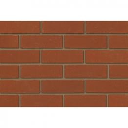 Ibstock Facing Brick Aston Red Sandfaced - Pack Of 400