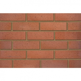 Ibstock Facing Brick Barlaston Orange Blend - Pack Of 500