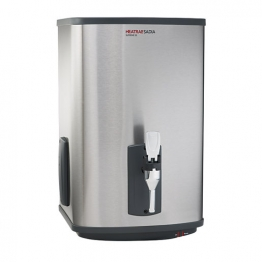Heatrae 95200243 Supreme 220 Stainless Steel Instant Boiling Water Dispenser