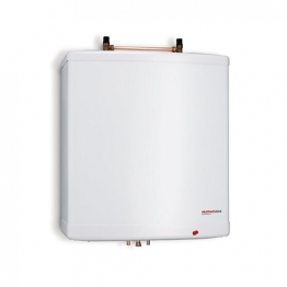 Heatrae 95050171 Multipoint 75l 6kw Unvented Water Heater