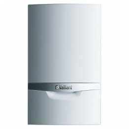 Vaillant Ecotec Plus 624 High Efficiency System Boiler Natural Gas Energy Related Product 8535