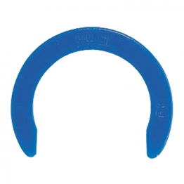 Jg Speedfit Collet Clip 15mm Blue