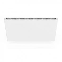 Stelrad Softline Plan Single Convector 600 X 1200mm Radiator