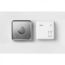 Hive Active Heating Thermostat V2 Kit (includes Installation) V2hahinst-01