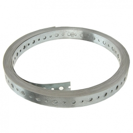 Simpson Stainless Steel Fixing Band 20mm Fb20s