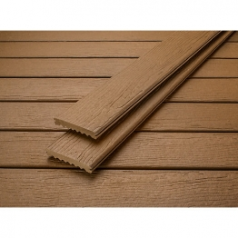 Upm Profi Lifecycle S1 Decking Board Bridle