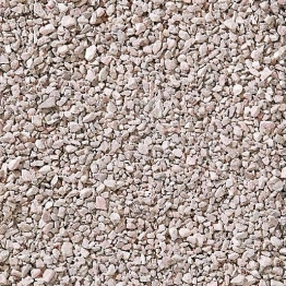 Marshalls Candystone Chippings 20mm Bulk Bag