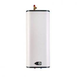 Hyco Powerflow 50 Litre Unvented 3.0 Kw Water Heater