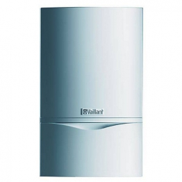 Vaillant 10018537 Ecotec Plus 630 High Efficiency System Energy Related Product Liquid Petroleum Gas Boiler