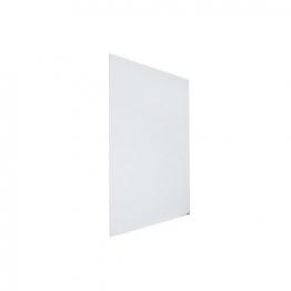Herschel Select Xl White 850w Ceiling Unit