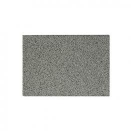 Ubbink Ubiflex Lead Free Flashing 600mm X 6m Grey