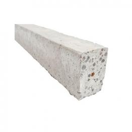 Supreme Prestressed Textured Concrete Lintel 65mm X 140mm X 1500mm