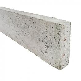 Supreme Prestressed Textured Concrete Lintel 65mm X 215mm X 1500mm