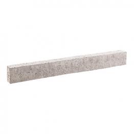 Supreme Prestressed Textured Concrete Lintel 65x215x3000 P220
