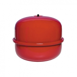 Boss? Expansion Vessel Wall Mounted Z1-301004 4l