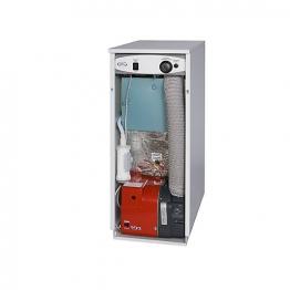 Grant Vortex Pro Utility/kitchen 36-46kw Heat Only Oil Boiler