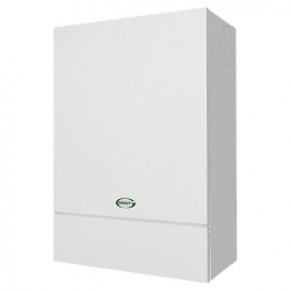Grant Vtxwh12/16 Vortex Eco Internal 12-16kw Wall Hung Oil Boiler