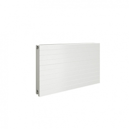 Stelrad Softline Single Decorative Convector Radiator 600 X 600mm