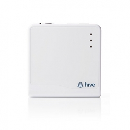 Hive Hub For Mobile Tablet & Laptop