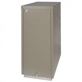 Grant Vortex Outdoor Pro 36-46kw Heat Only Oil Boiler
