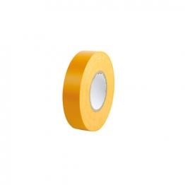 4trade Insulating Tape 19mm X 33m Yellow