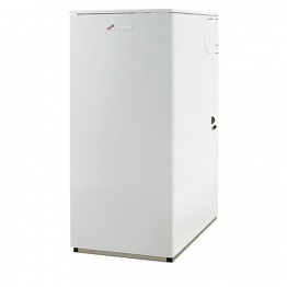 Worcester Bosch 7731600065 Greenstar Danesmoor System Utility Energy Related Product Oil Boiler 18kw