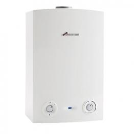 Worcester Bosch 7733600069 Greenstar Energy Related Product Regular Liquid Petroleum Gas Boiler 24kw