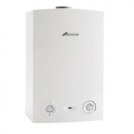 Worcester Bosch 7733600066 Greenstar Energy Related Product Regular Natural Gas Boiler 30kw