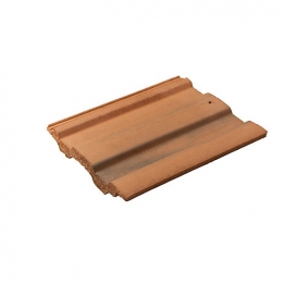 Redland Renown Roofing Tiles Farmhse Red 150139