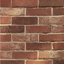 Wienerberger Facing Brick Olde Essex Red Multi - Pack Of 528