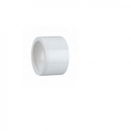 Osma Pvc-c 50mm Solvent Weld Waste Reducer 40x50mm 2m456 White