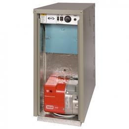 Grant Vtxom58/70 Outdoor Pro Cond Boiler