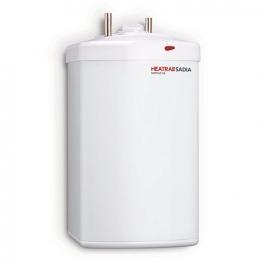 Heatrae 95050149 Hotflo 15 Ltr 2.2kw U/v Water Heater