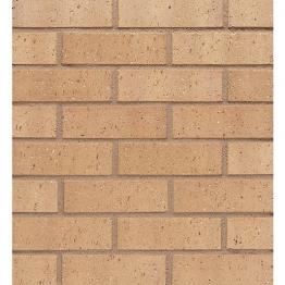 Wienerberger Facing Brick Sandown Nevada Buff - Pack Of 400