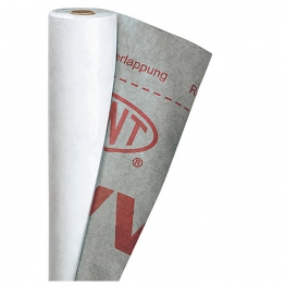 Tyvek Housewrap Breather Membrane 1.4 X 100m