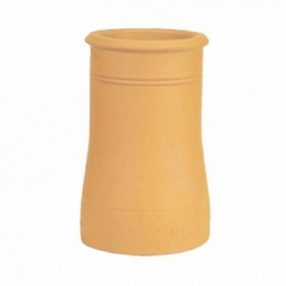 Hepworth Chimney Pot Cannon Head Buff 450mm