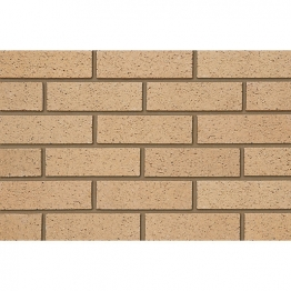 Ibstock Facing Brick Cattybrook Bristol Golden - Pack Of 500