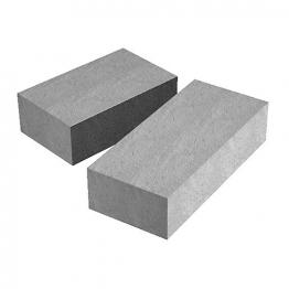 Supreme Concrete Padstone 215mm X 140mm X 102mm