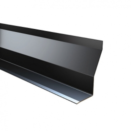 Catnic Timber Frame Steel Lintel 2250mm Ctf5