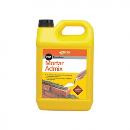 Sikadur 41 Epoxy Mortar Normal 10kg 41cfn10