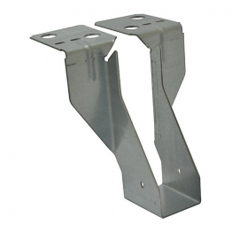 Masonry Supported Joist Hanger Jhm200/75