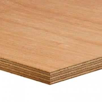 Marine Plywood 2440mm X 1220mm