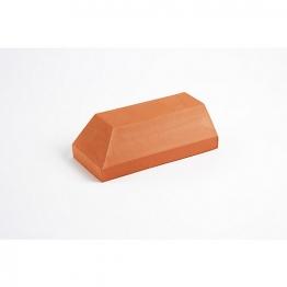 Wienerberger Special Shape Brick Right Hand Plinth External Return Pl7.2