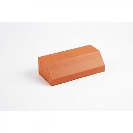 Wienerberger Special Shape Brick Plinth Stretcher Pl3.2