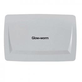 Glow-worm 20135101 Smart Wiring Centre2